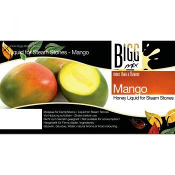 molasse-bigg-mix-mango_01