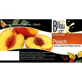 molasse-bigg-mix-peach_01