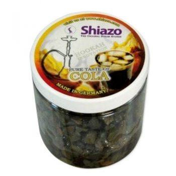 pietre-arome-narghilea-shiaz-cola-250_01