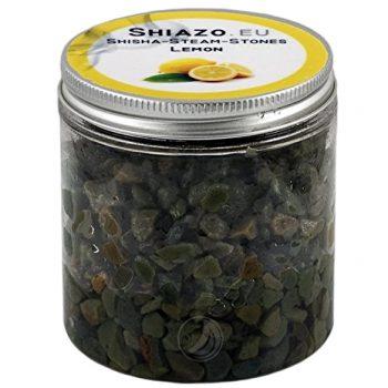 pietre-arome-narghilea-shiaz-lemon-250g_01