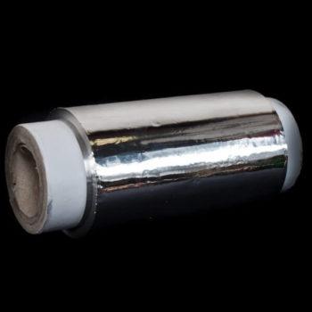 folie-aluminiu-25m