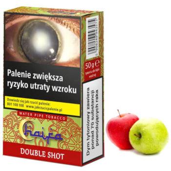tutun-narghilea-haifa-double-shot_01