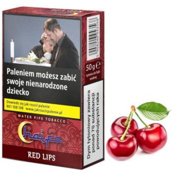 tutun-narghilea-haifa-red-lips_01