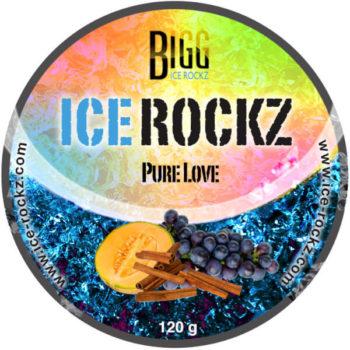 arome-narghilea-ice-rockz-pure-love_01