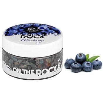 arome-narghilea-rocx-blueberry