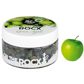 arome-narghilea-rocx-green-apple