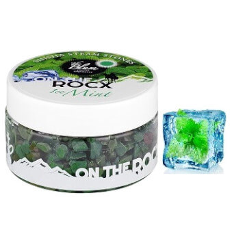 arome-narghilea-rocx-ice-mint