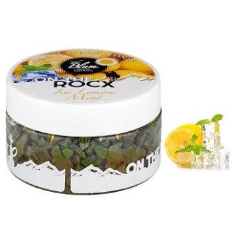 arome-narghilea-rocx-lemon-mint