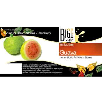 bigg-mix-mollasse-guava_01