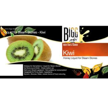 bigg-mix-mollasse-kiwi_01