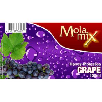 molamix-grape_01