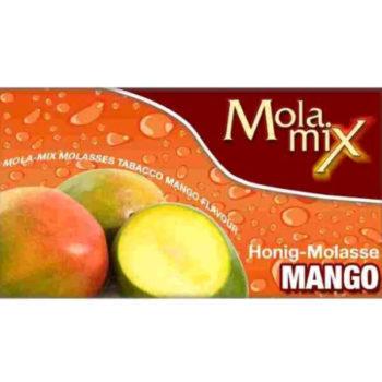 molamix-mango_01
