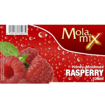 molamix-raspberry_01