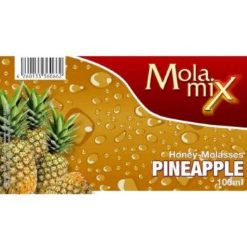 molamix-ananas-glicerina-narghilea_01