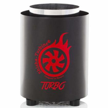 Shisha-Turbine-Black