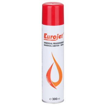 gaz-brichete-eurojet-600190