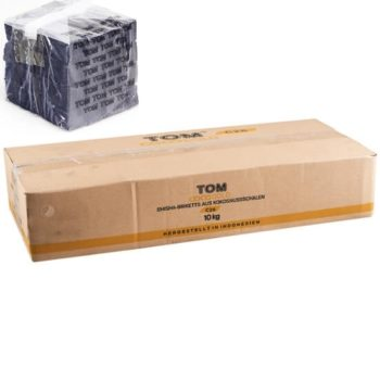 tom-coco-10kg - narghile