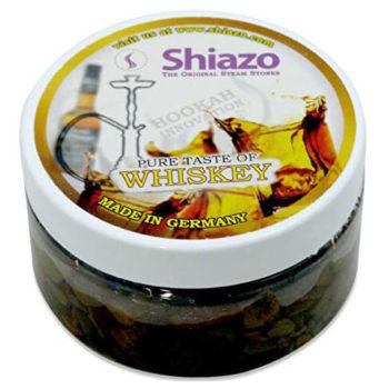 arome narghilea shiazo