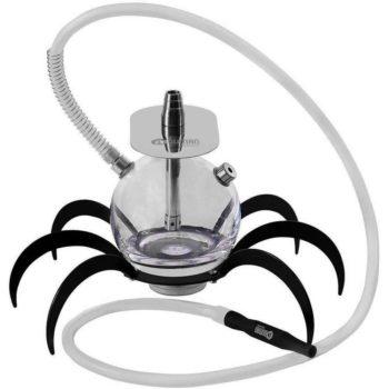narghilea-oduman-tarantula-sticla