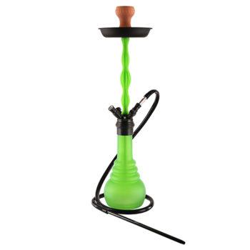 96335-kaya-neon-spn-630-green
