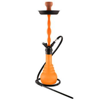 96336-kaya-neon-spn-630-orange