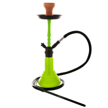 96342-kaya-neon-spn-480l-green