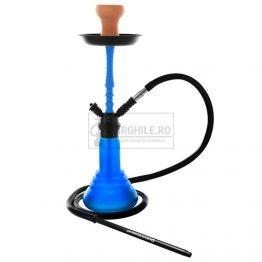 narghilea de fumat kaya neon spn